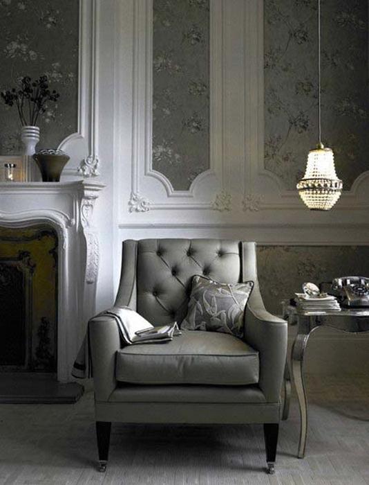 Красивое и удобное кресло в вашем доме 4 (534x700, 262Kb)