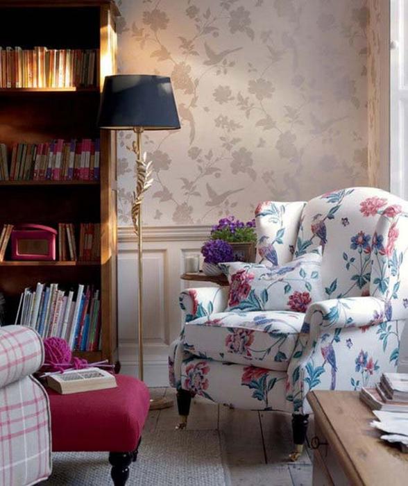 Красивое и удобное кресло в вашем доме 6 (588x700, 393Kb)