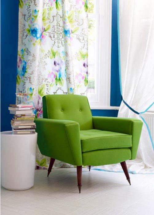 Красивое и удобное кресло в вашем доме 9 (501x700, 296Kb)