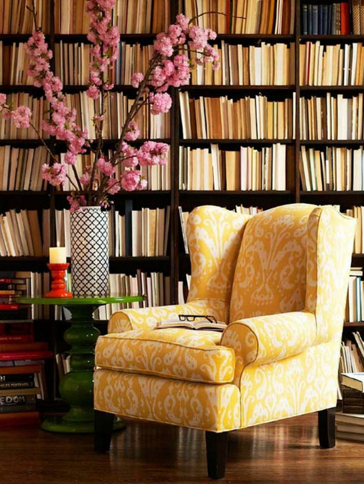 Красивое и удобное кресло в вашем доме 11 (527x700, 467Kb)