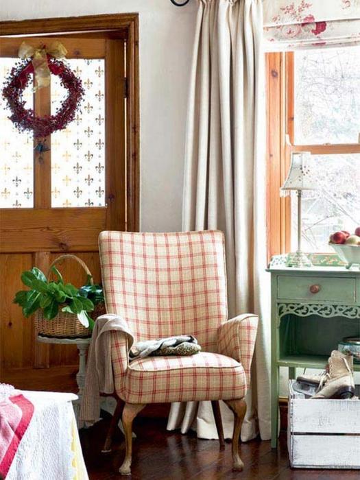 Красивое и удобное кресло в вашем доме 13 (525x700, 413Kb)