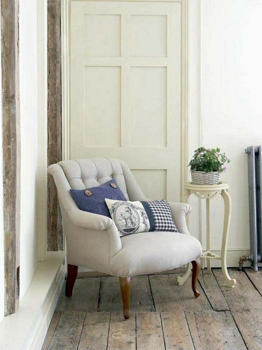 Красивое и удобное кресло в вашем доме 15 (524x700, 294Kb)