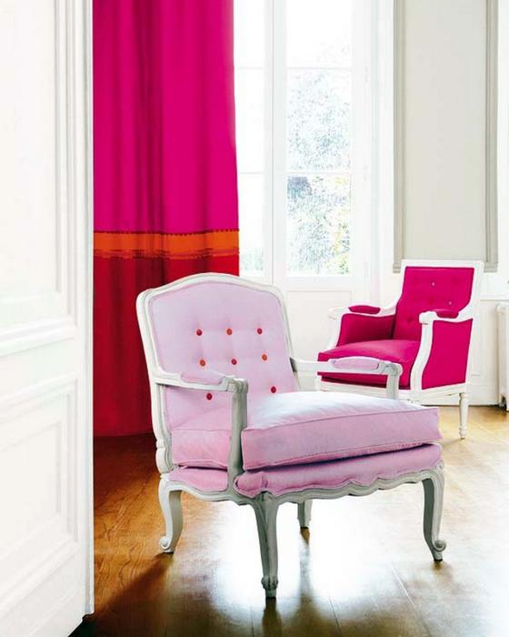 Красивое и удобное кресло в вашем доме 17 (560x700, 293Kb)