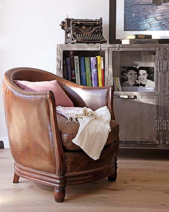 Красивое и удобное кресло в вашем доме 19 (560x700, 370Kb)