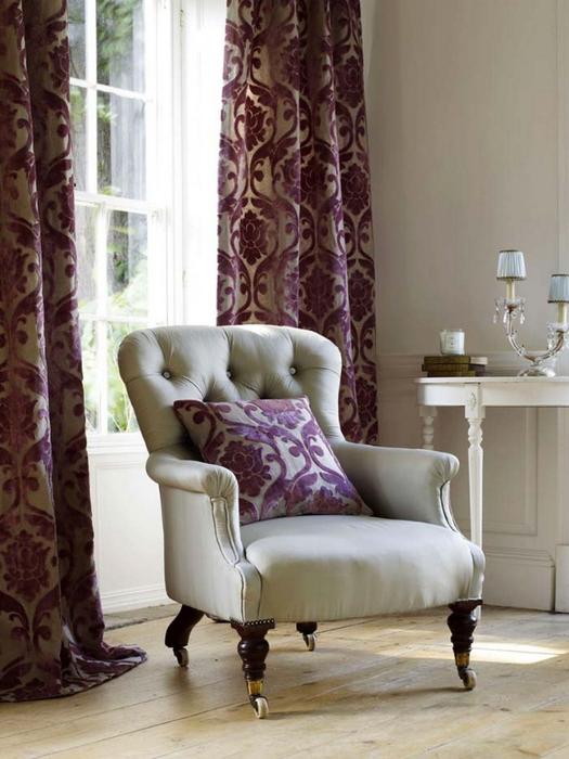 Красивое и удобное кресло в вашем доме 21 (525x700, 343Kb)