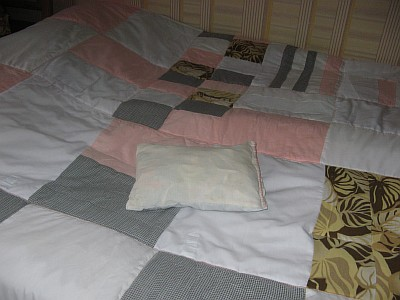 Подушка для чтения 1 (400x300, 31Kb)