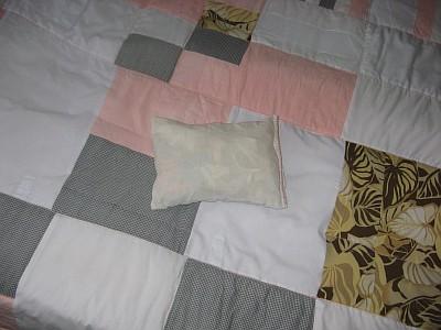 Подушка для чтения 2 (400x300, 32Kb)