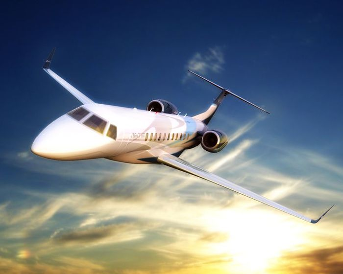3727531_EmbraerLegacy600PrivateJet (700x560, 32Kb)