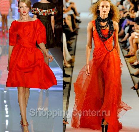 красное платье. 2012.2 (469x445, 49Kb)