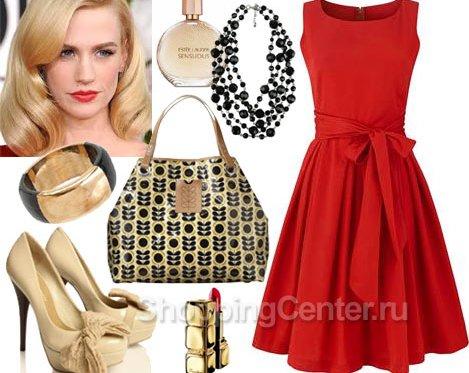 красное платье. 2012.4 (469x373, 46Kb)