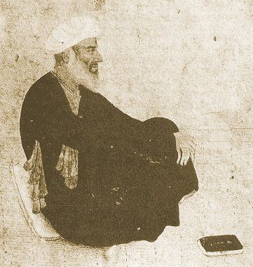 mevlana_seated_large (361x380, 41Kb)