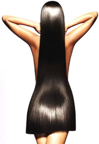 волосы (345x500, 20Kb)