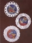 ������ 020-tarjetas (525x700, 423Kb)