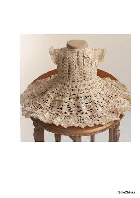 1 Baby_Dress_Pattern_.New__Model_1_10 (283x400, 23Kb)