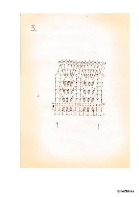 28 Baby_Dress_Pattern_.New__Model_1_7 (283x400, 15Kb)