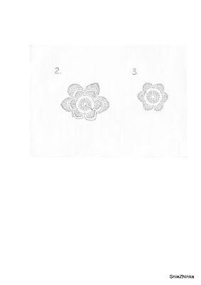 30 Baby_Dress_Pattern_.New__Model_1_9 (283x400, 5Kb)