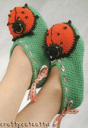 dsp_ladybugs (300x434, 96Kb)