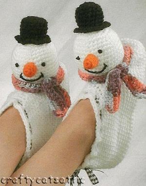 dsp_snowmen (300x383, 71Kb)