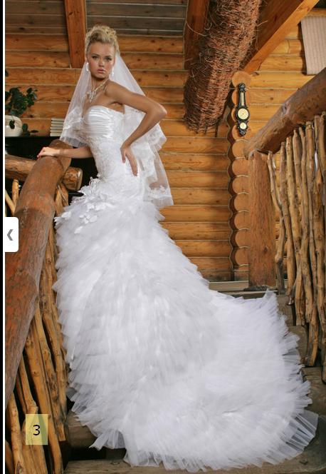 платье свадебное (458x664, 595Kb)