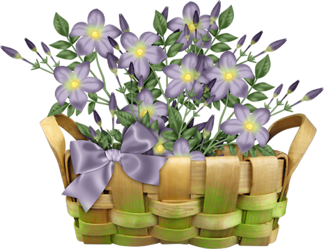 LKD_LuckyInLoveTS_floralbox (465x358, 259Kb)