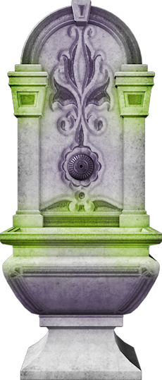 LKD_LuckyInLoveTS_marble (230x539, 184Kb)