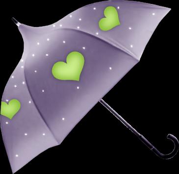 LKD_LuckyInLoveTS_umbrella (365x355, 95Kb)
