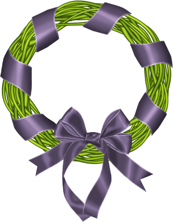 LKD_LuckyInLoveTS_wreath (356x458, 139Kb)