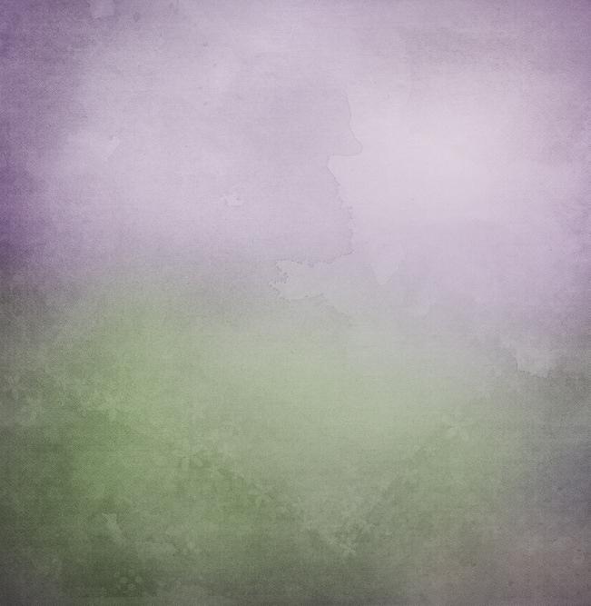 Achtergrond (45) (651x667, 816Kb)