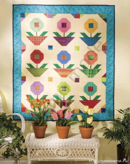 Quilters_World_April_2008_0055 (457x576, 218Kb)