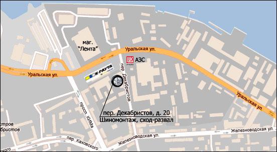 карта (552x303, 45Kb)