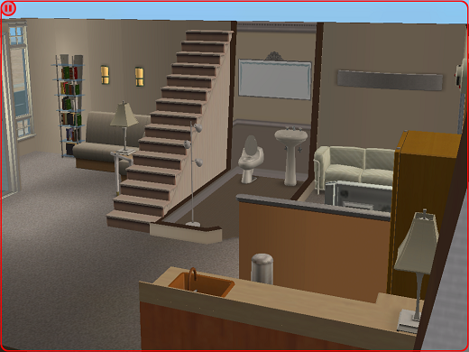 Sims2EP2 2012-03-13 20-09-42-48 (520x390, 268Kb)