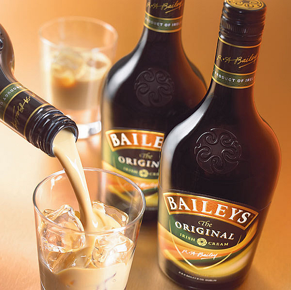3368205_baileys_original_irish_cream (580x579, 383Kb)