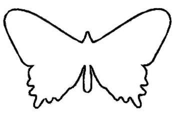 borboleta (1) (350x227, 9Kb)
