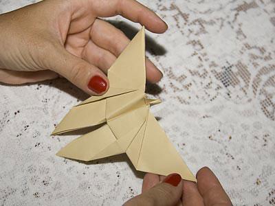 borboleta_origami (400x300, 29Kb)