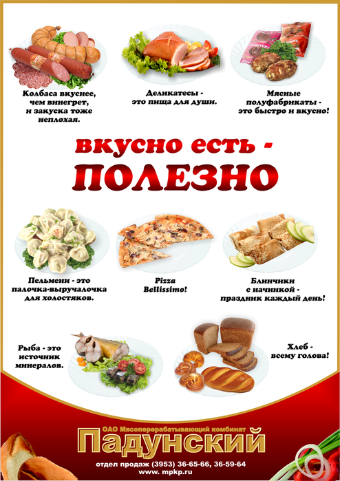 Плакаты МПК 2 идея_ок вер (494x700, 307Kb)