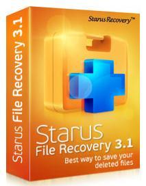 программа восстановления файлов/1332999426_programma_vosstanovleniya_faylov (213x272, 11Kb)