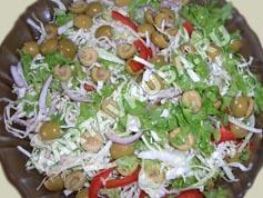 salat-s-zharenoi-svininoi_08 (237x178, 48Kb)