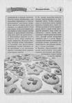 Превью Завалинка-123_5 (488x700, 127Kb)