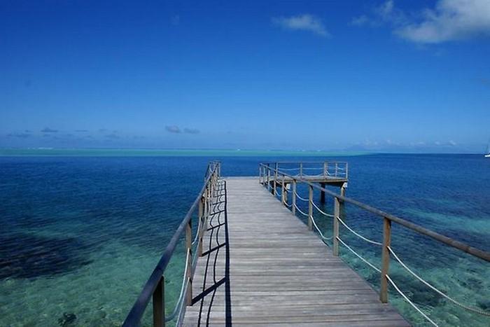 Фото-путешествие на остров Хуахине - Французская Полинезия 2 (700x467, 63Kb)