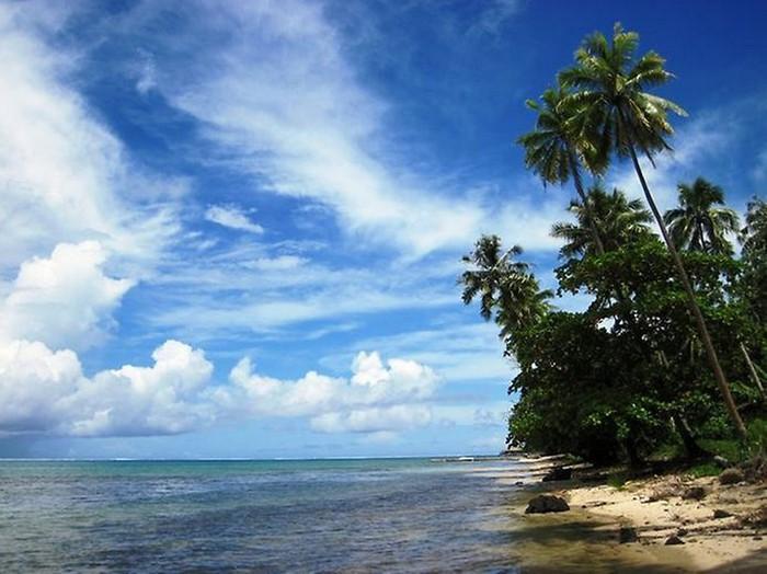 Фото-путешествие на остров Хуахине - Французская Полинезия 5 (700x524, 92Kb)