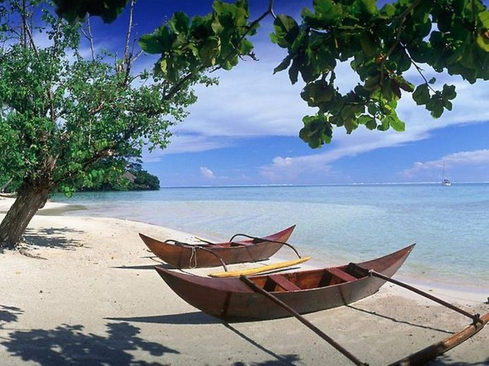 Фото-путешествие на остров Хуахине - Французская Полинезия 8 (700x524, 121Kb)