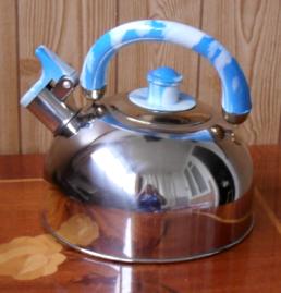 чайник со свистком (258x269, 175Kb)
