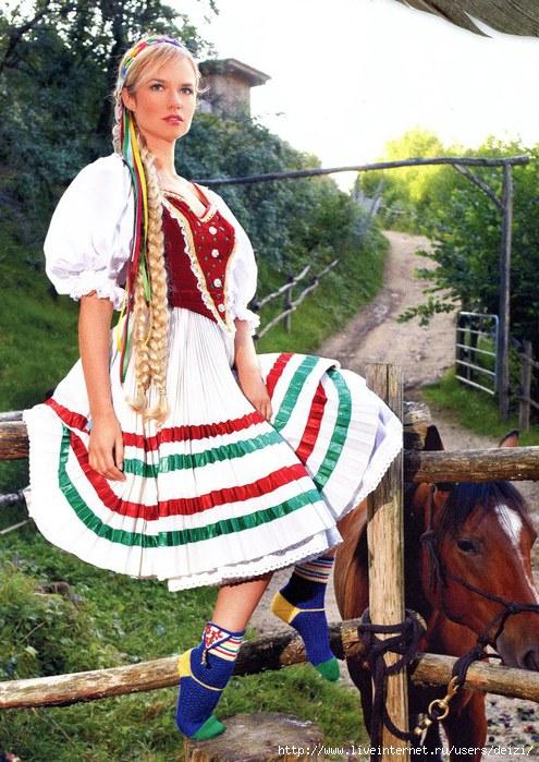 vengerskaya-devushka