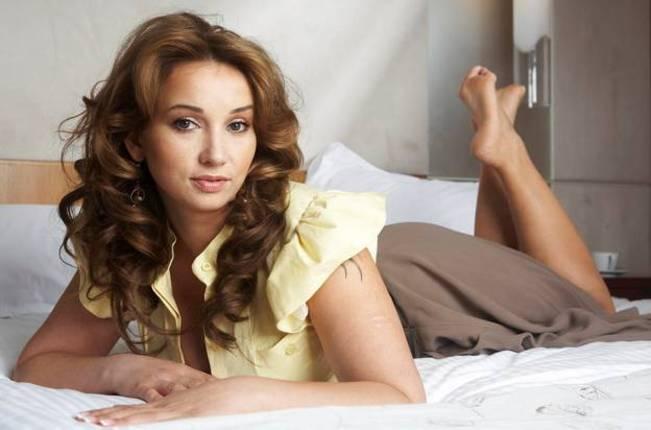 Секс с анфисой чеховой 1 01 2012 смотреть онлайн