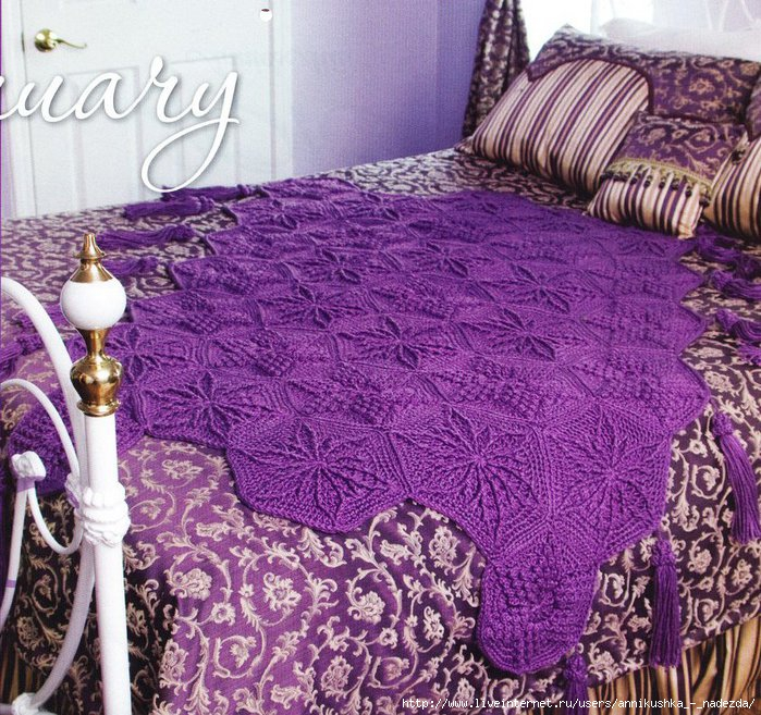 Purple_Majesty (700x657, 368Kb)