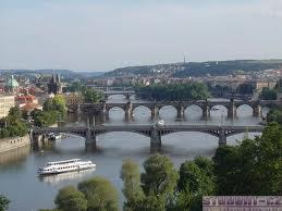 Прага (259x194, 29Kb)