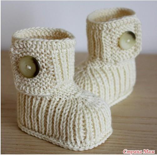 Пинеточки-ботиночки спицами-подробный МК по фото/4683827_20120321_215352 (502x497, 58Kb)