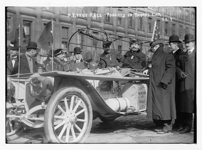 800px-1908_New_York_to_Paris_Race%2C_Roberts (700x519, 69Kb)
