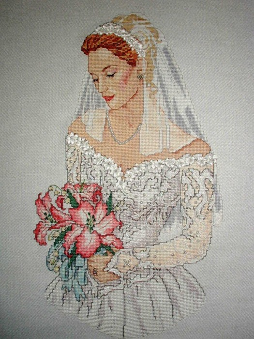 4793461_1133179_wedding_cross_stitch2 (525x700, 139Kb)