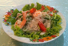 funchoza-salad (235x157, 21Kb)